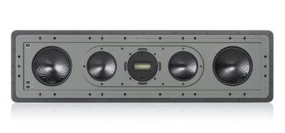 Monitor Audio CP IW 460X