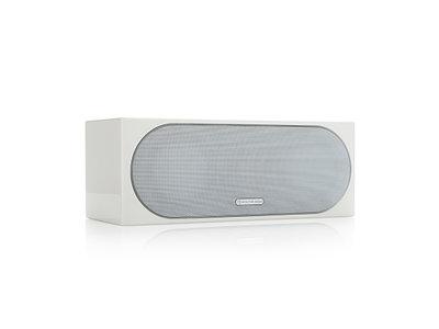 Monitor Audio Radius 200 White