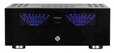 Advance Acoustic X-A160 stereo