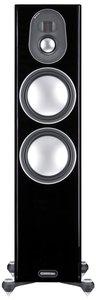 Monitor Audio Gold 5G 300 gloss black